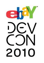 DevCon-Logo-Medium