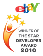 Stardeveloperaward-logo-2010